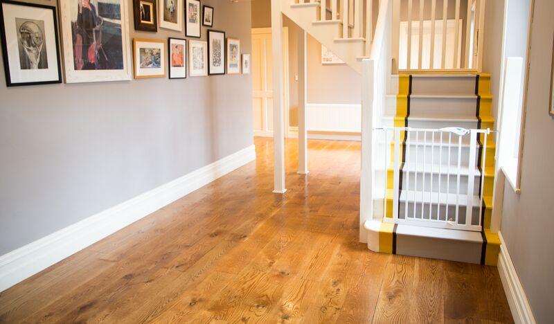 American Oak Flooring 5.jpg