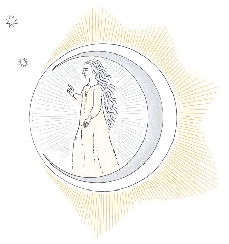 moon_symbol_658.jpg