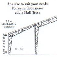 open-web-truss.jpg