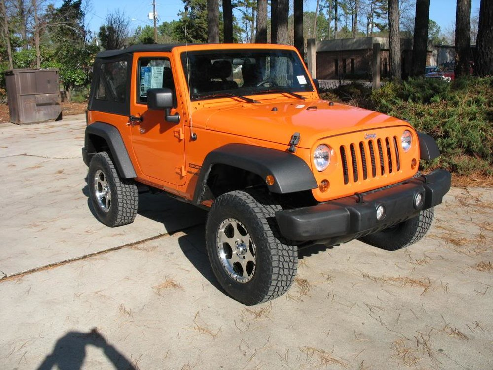 orange-jeep-wrangler