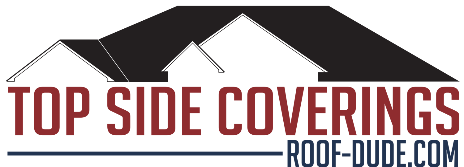 Topside Coverings, LLC