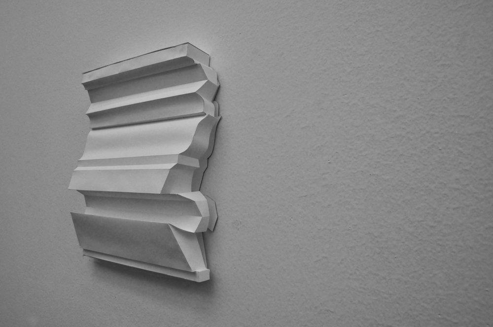 architectural_oranment_hybrid.jpg