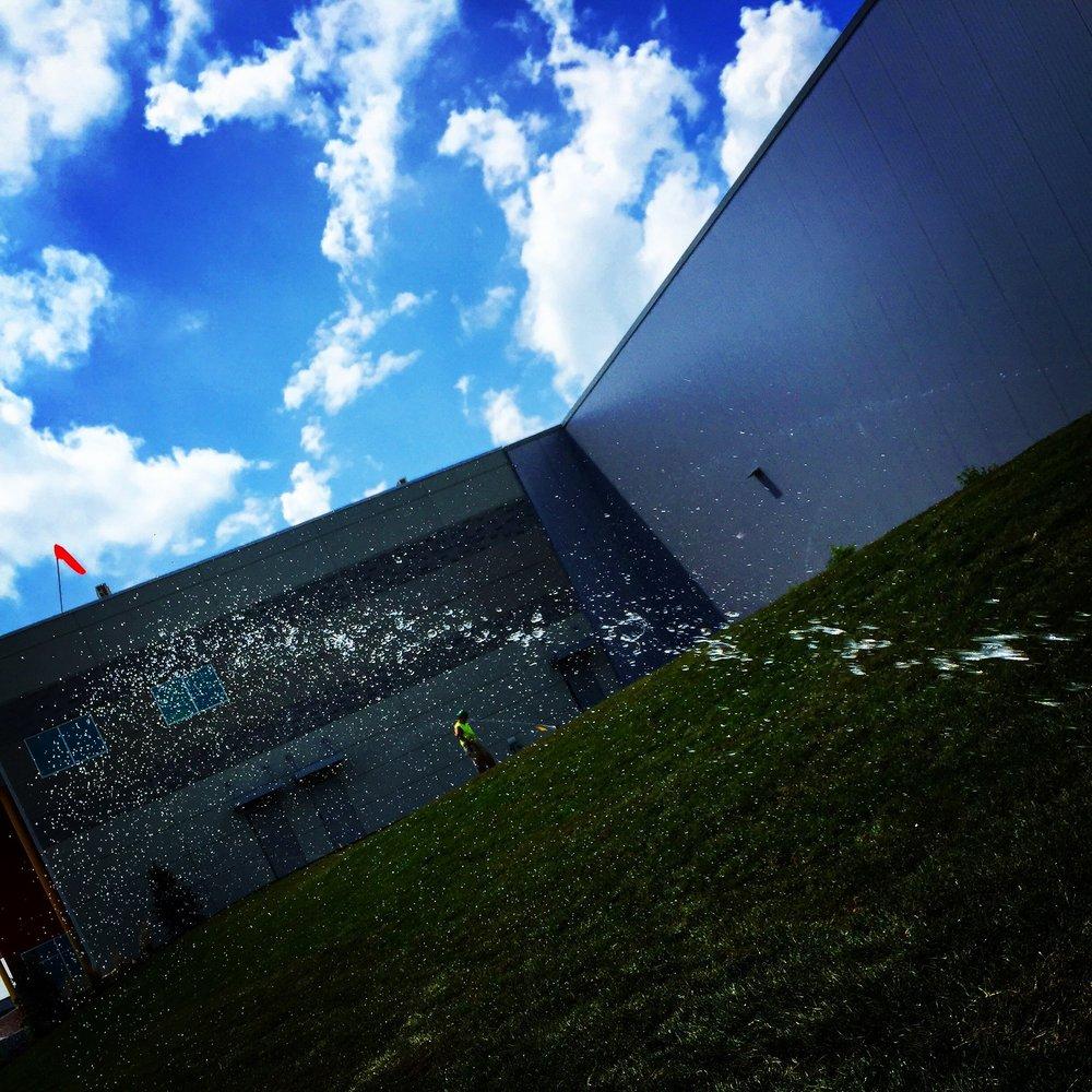 Top landscape design company inLebanon, PA