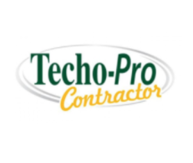 Reading, PA top landscape maintenance company