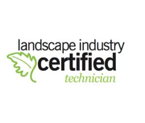 Expert landscape design company in Lebanon, PA