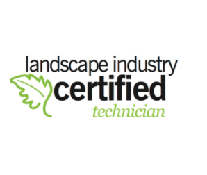 Top landscaping company in Lehigh county, PA