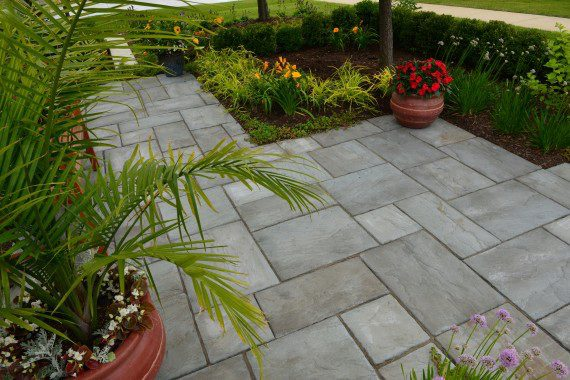 Landscape Design Ideas for Stand-Out Curb Appeal in Lebanon, PA
