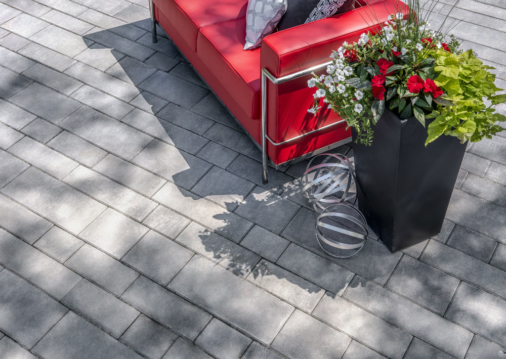 Paver Patio Designs to Inspire Next Year's Remodel in Reading, PA