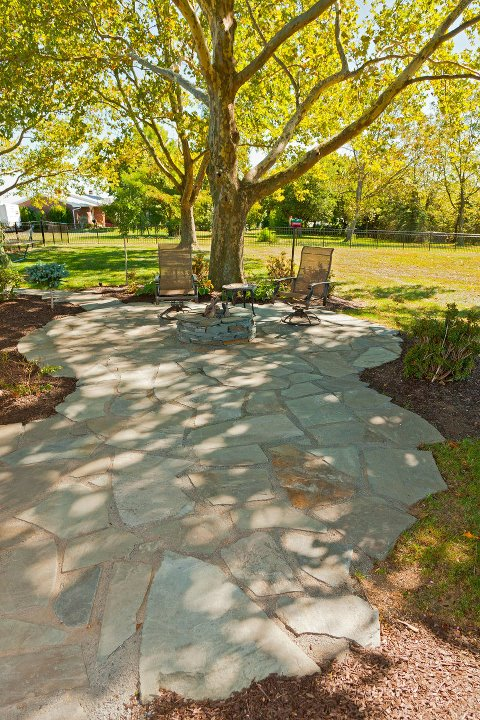 3 Ideas for Creating a Noise-Free Patio in Reading, PA