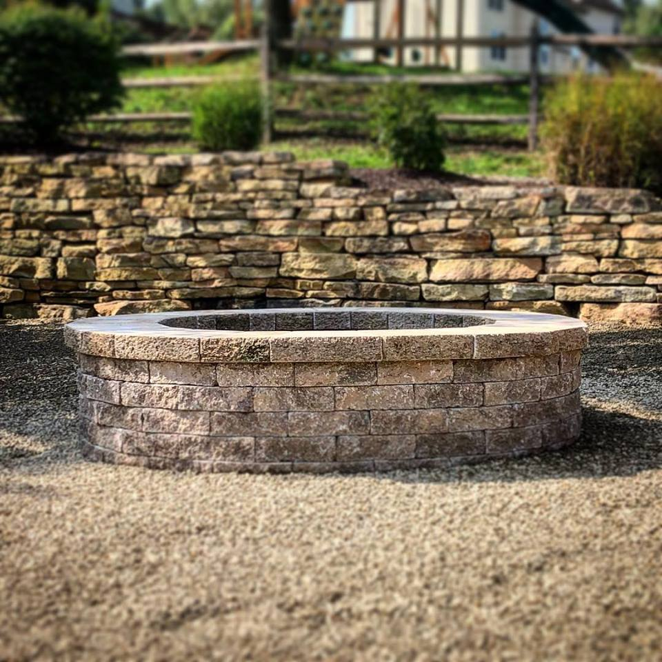 3 Landscape Design Ideas for Your Outdoor Lounge in Berks County, PA