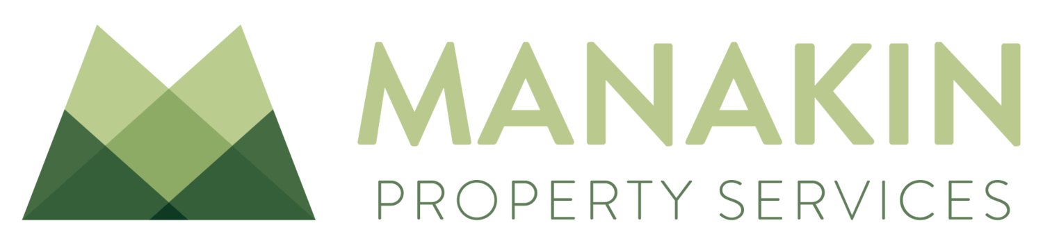 Manakin Property Services