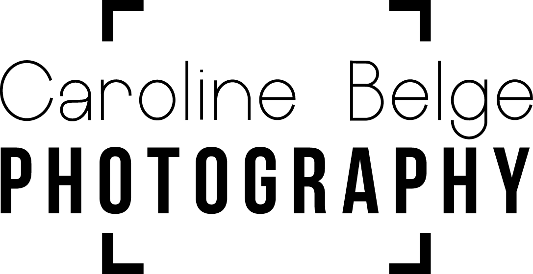 Caroline Belge Photography
