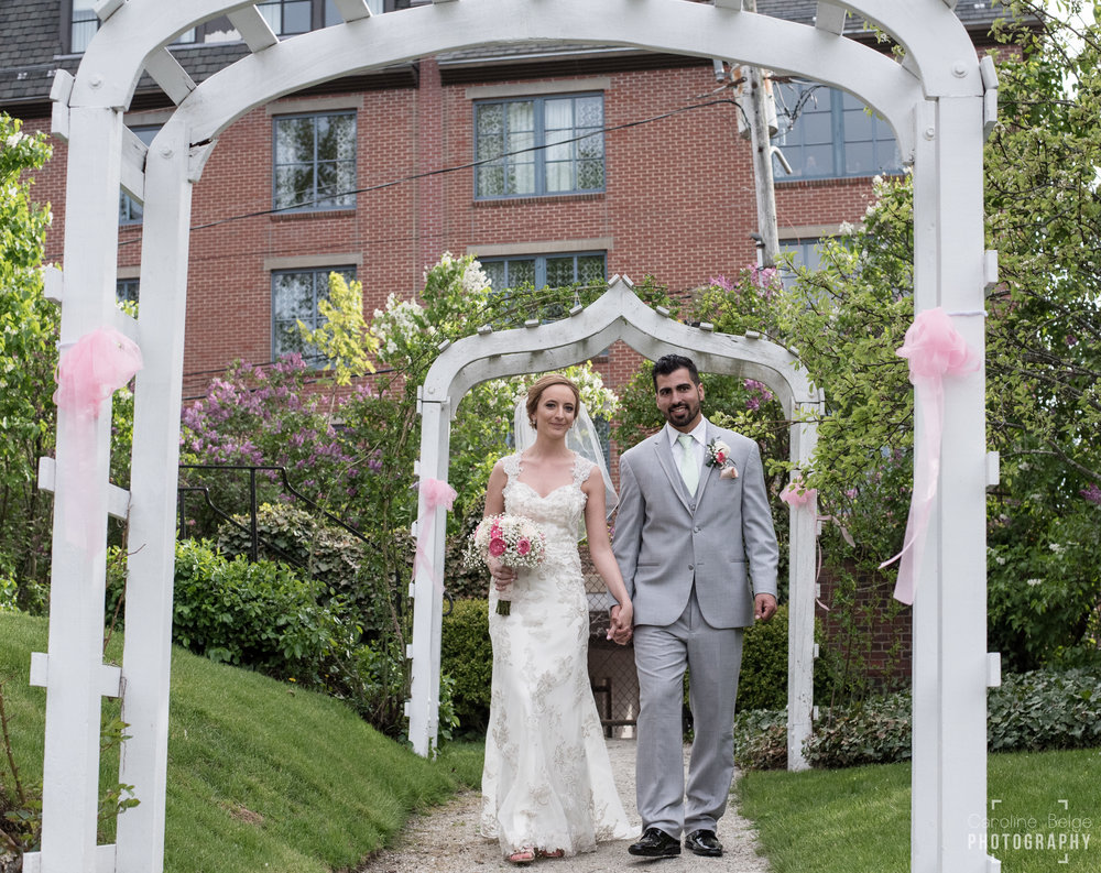 Wedding-3939.jpg