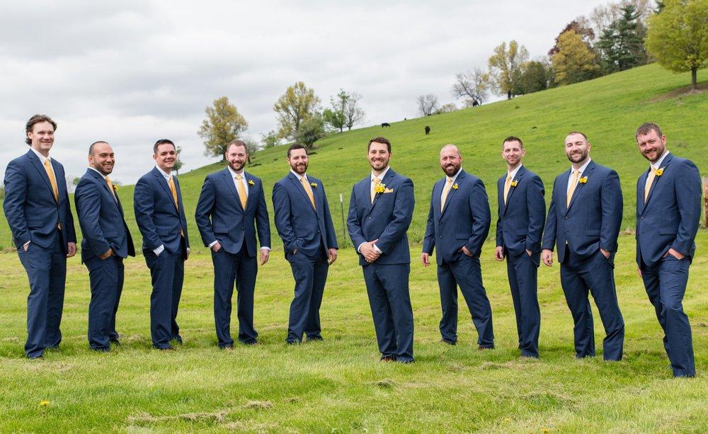 Wedding-6491.jpg