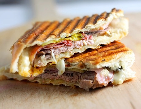 cuban-fusion-food-truck-cuban-sandwich.jpg