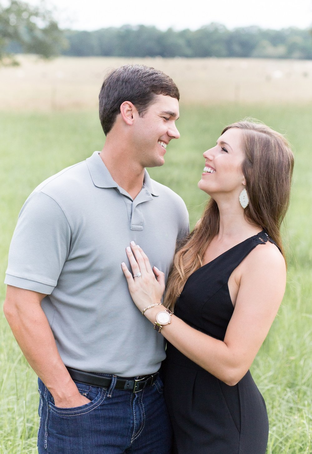 Courtney + Austin_-23.jpg