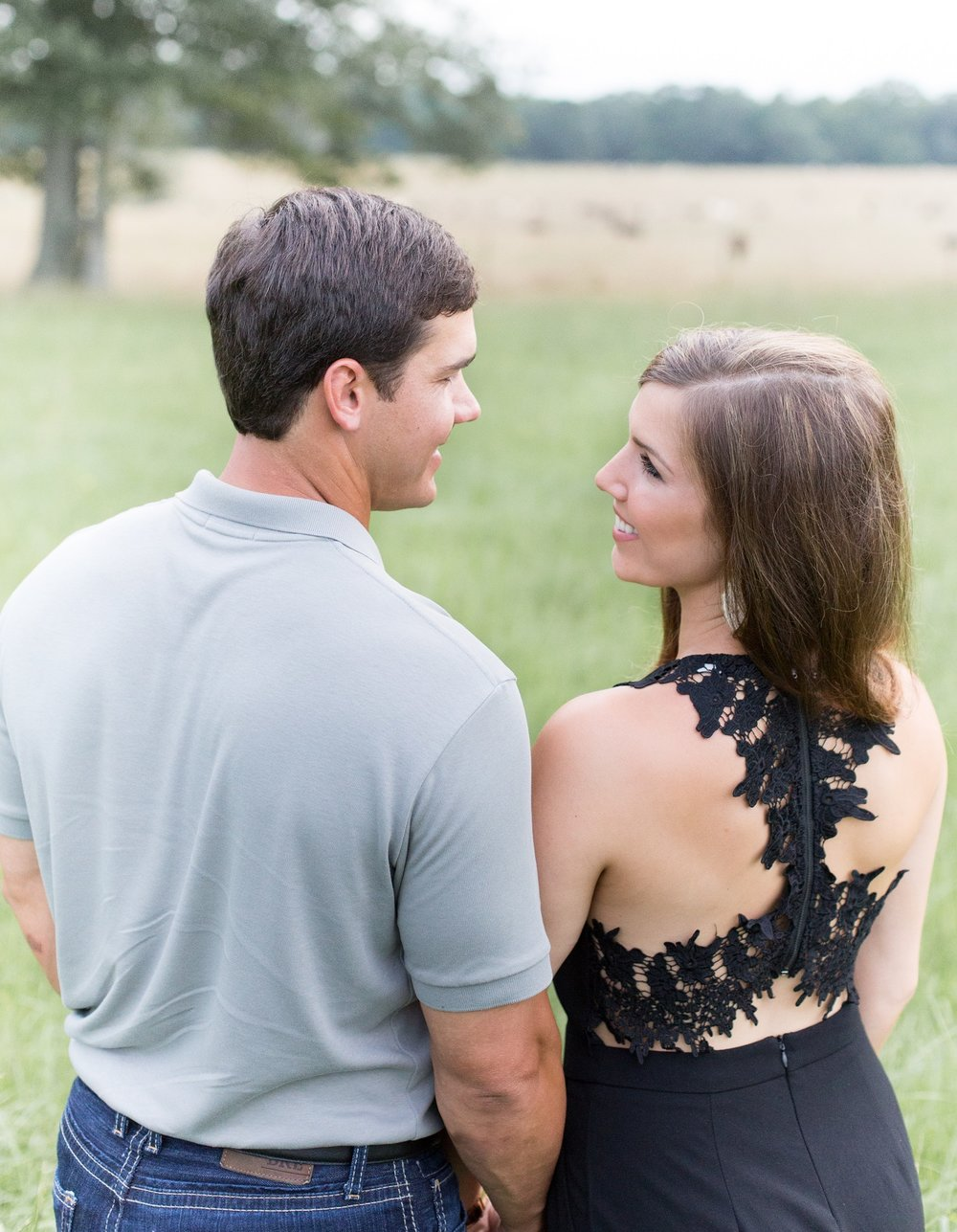 Courtney + Austin_-32.jpg