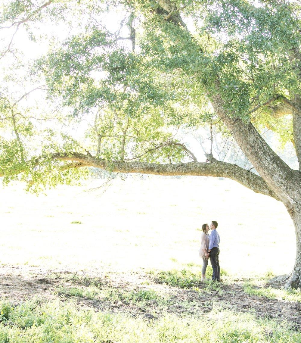 Erica & Colby_-14.jpg