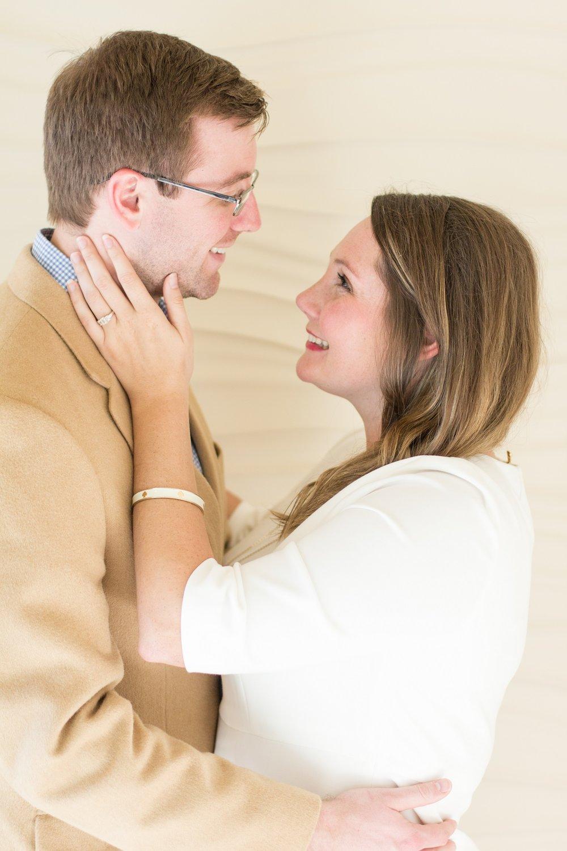 Marcus & Kierstan Engagement 2-29.jpg
