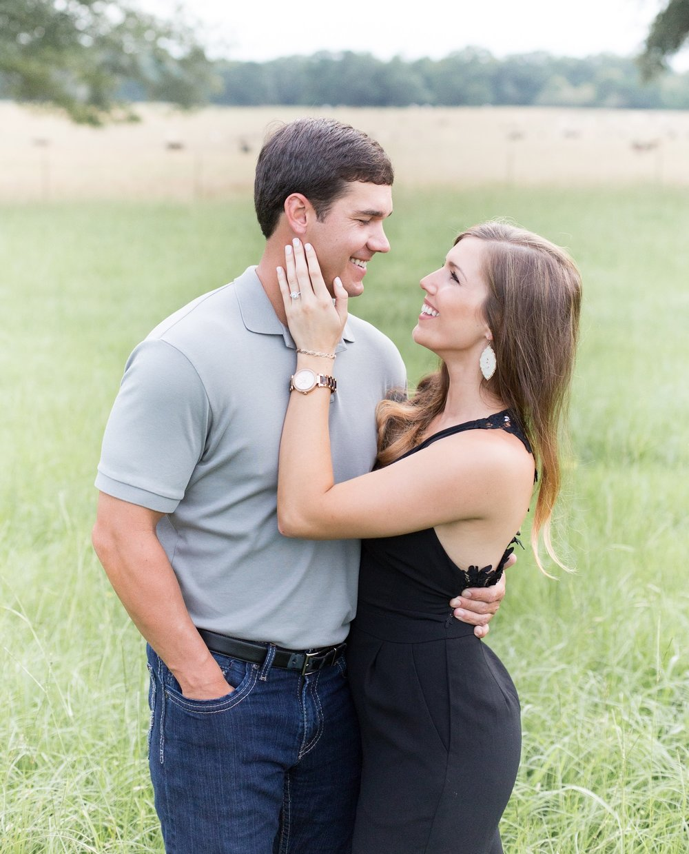 Courtney + Austin_-27.jpg