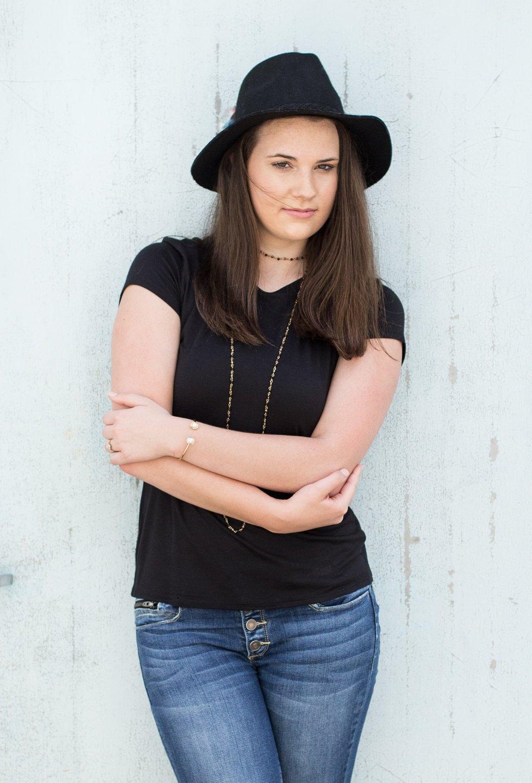 Hailey Draughn - Senior_-40.jpg