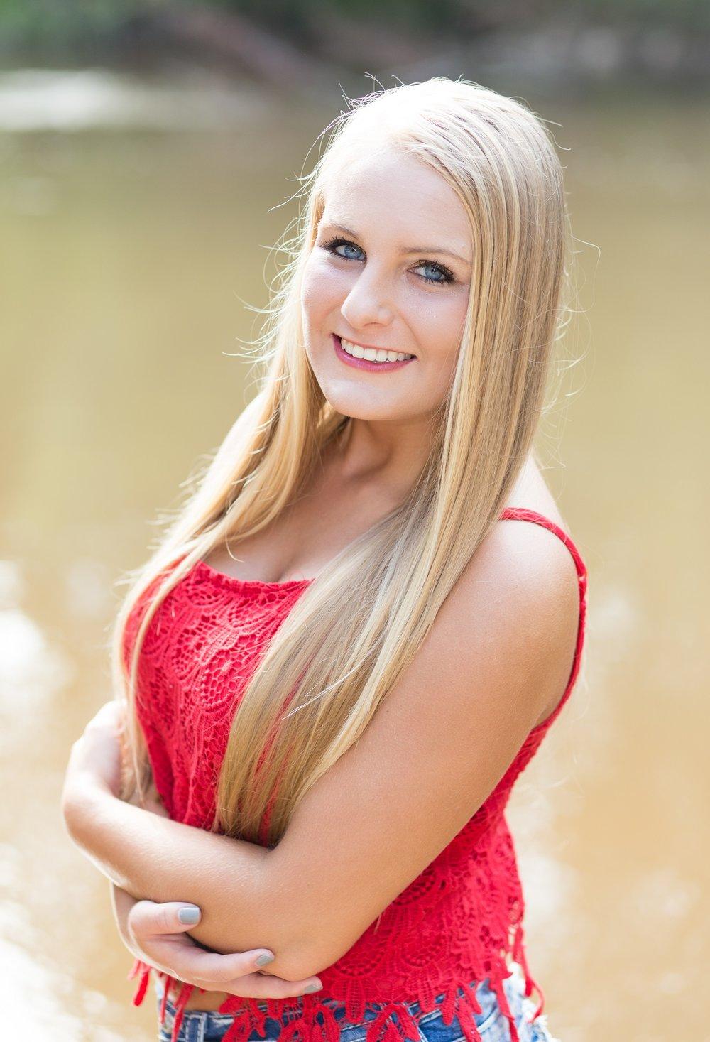 Haley SP 3-2.jpg