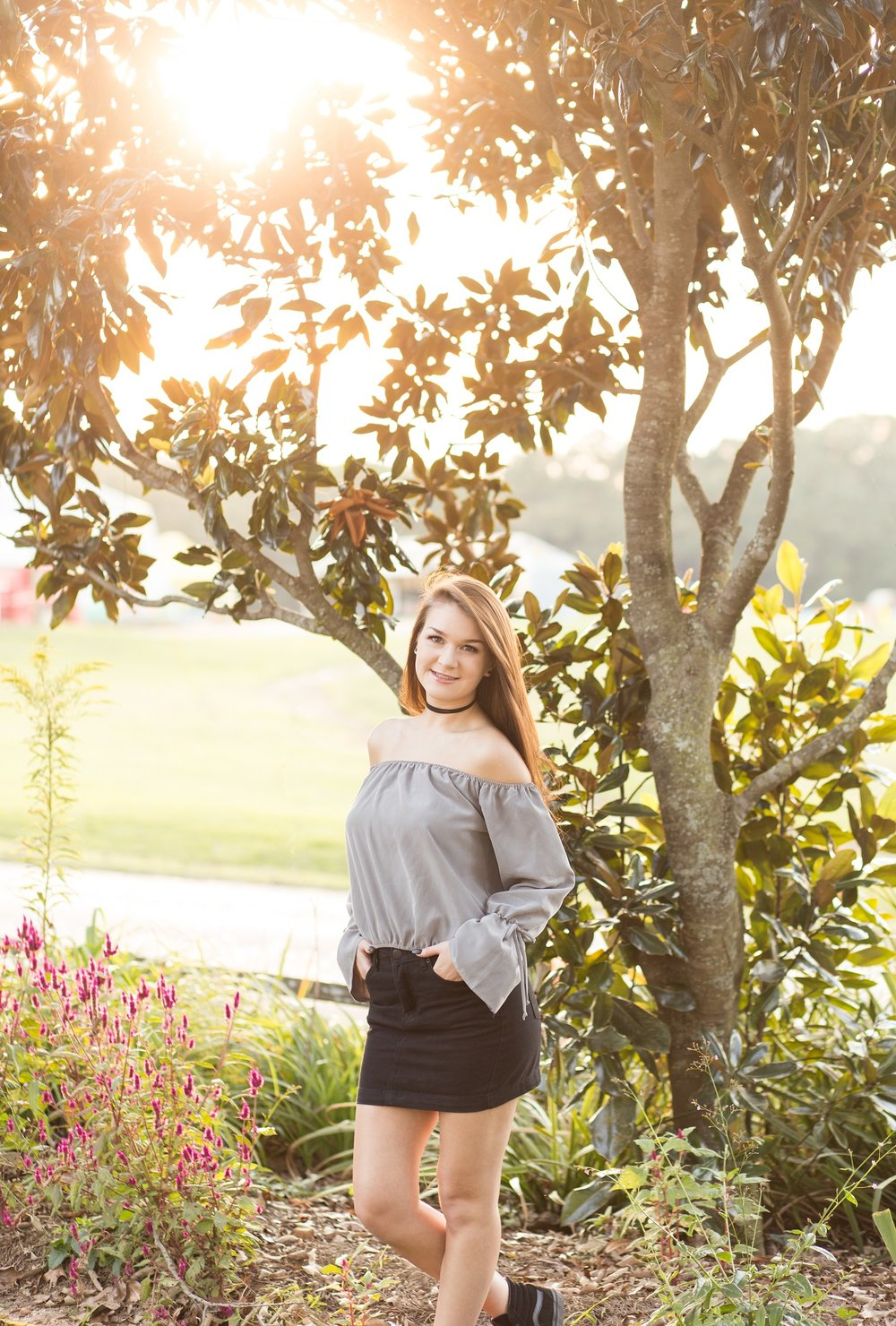 Carlee Sanford_-33.jpg