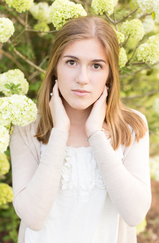 Hannah Whitworth-21.jpg