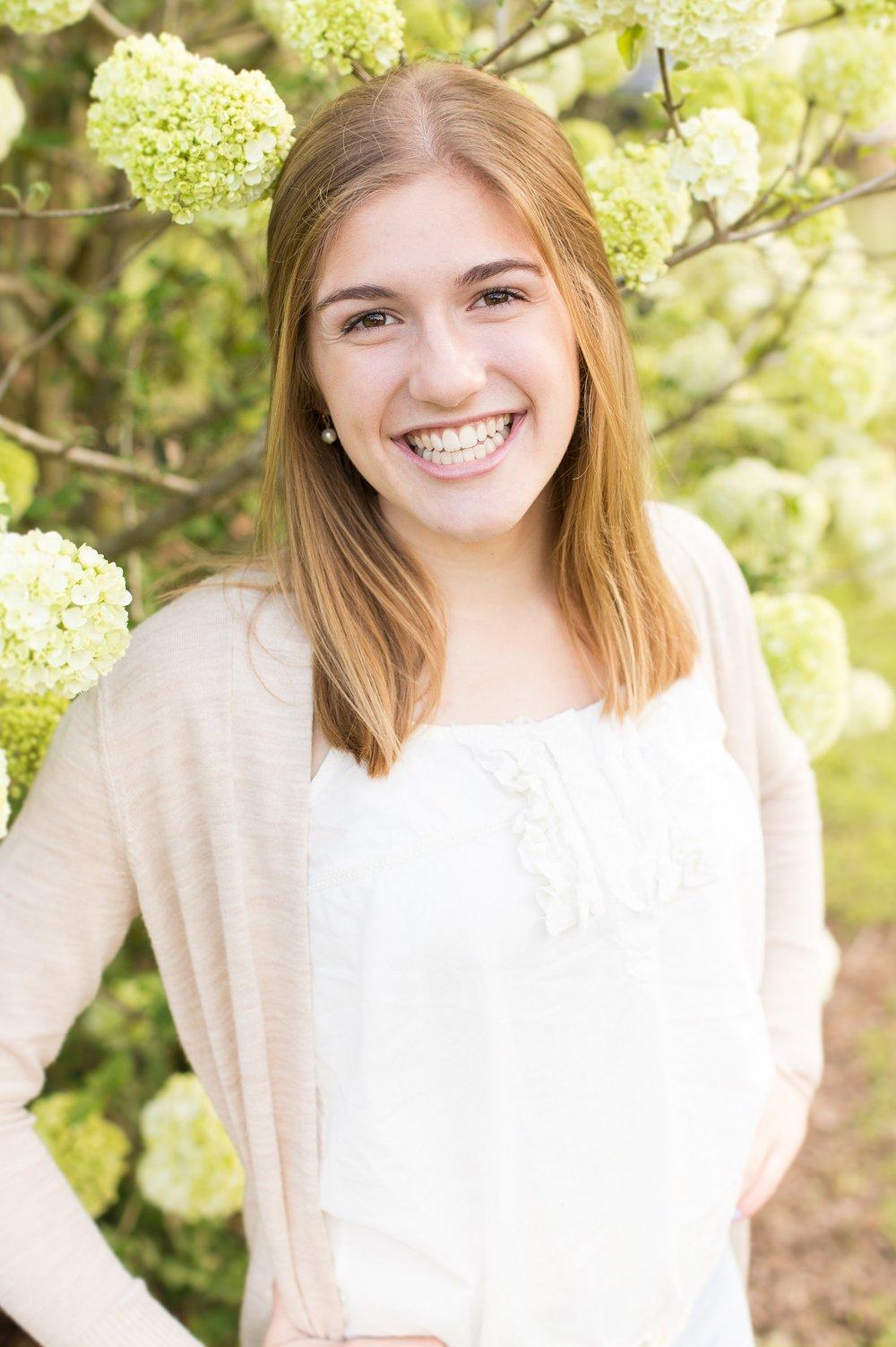 Hannah Whitworth-20.jpg