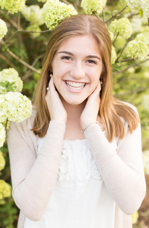 Hannah Whitworth-22.jpg