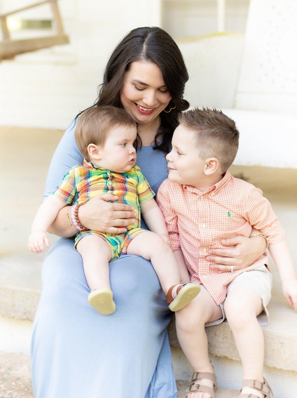 LeAnn Evans Mommy & Me_-2.jpg