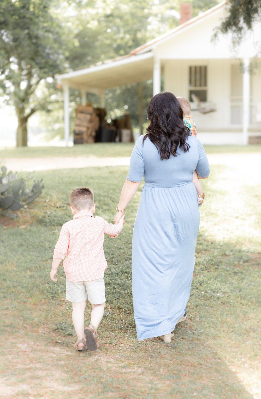 LeAnn Evans Mommy & Me_-18.jpg