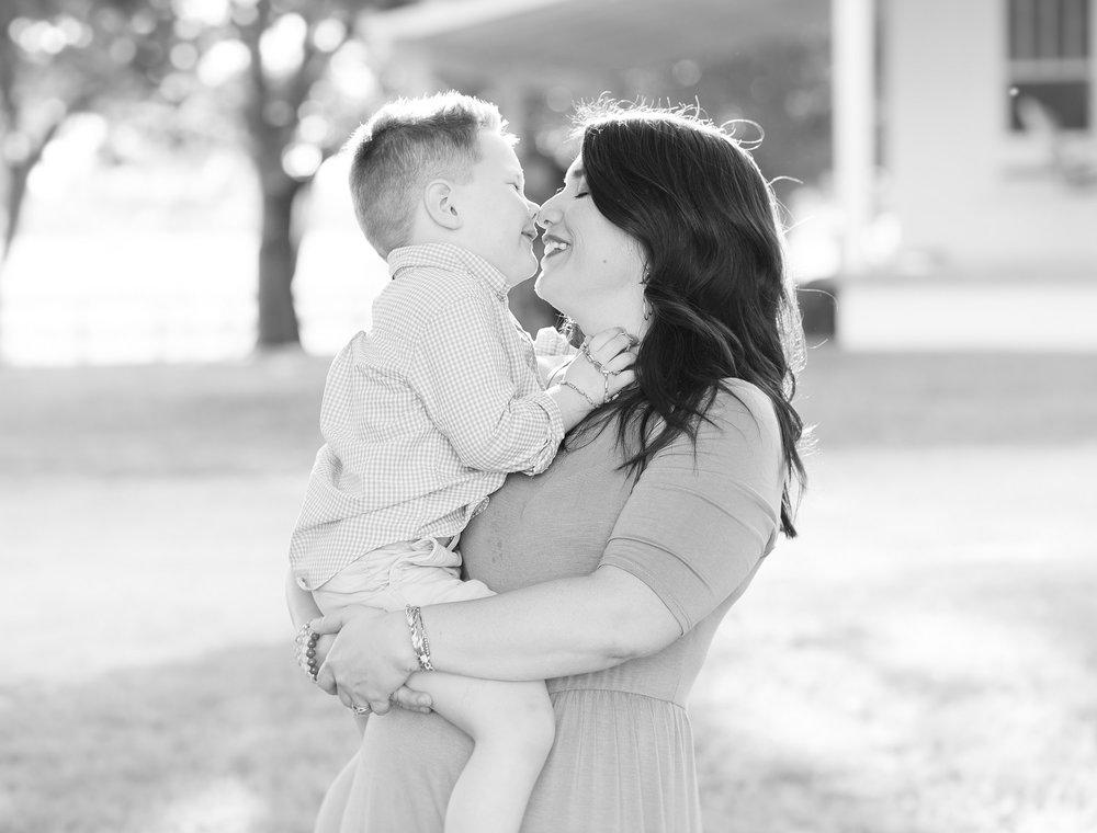 LeAnn Evans Mommy & Me_-30.jpg
