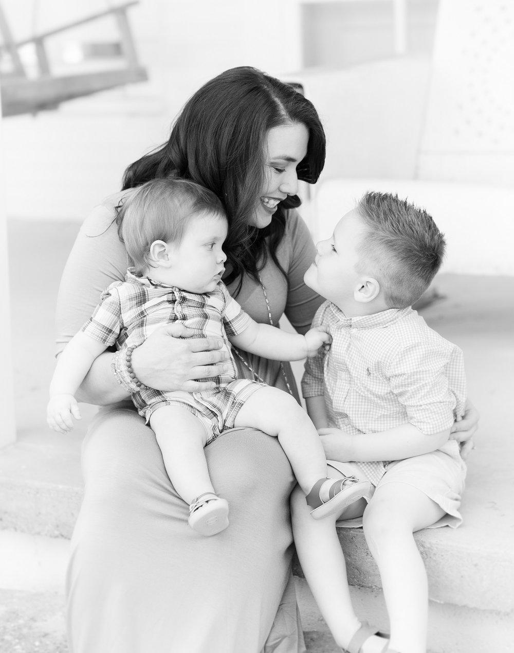 LeAnn Evans Mommy & Me_-4.jpg