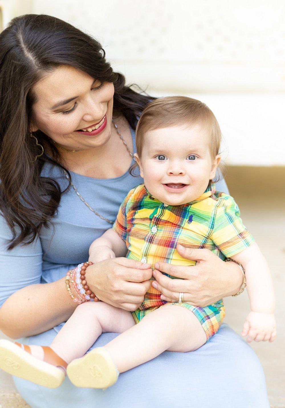 LeAnn Evans Mommy & Me_-6.jpg