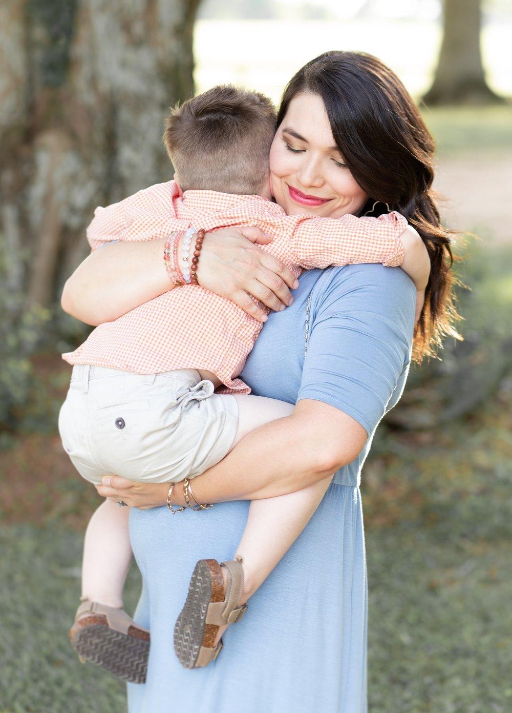 LeAnn Evans Mommy & Me_-32.jpg