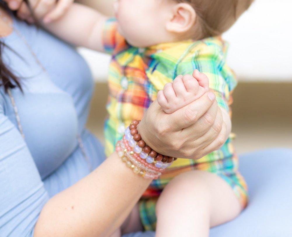 LeAnn Evans Mommy & Me_-13.jpg