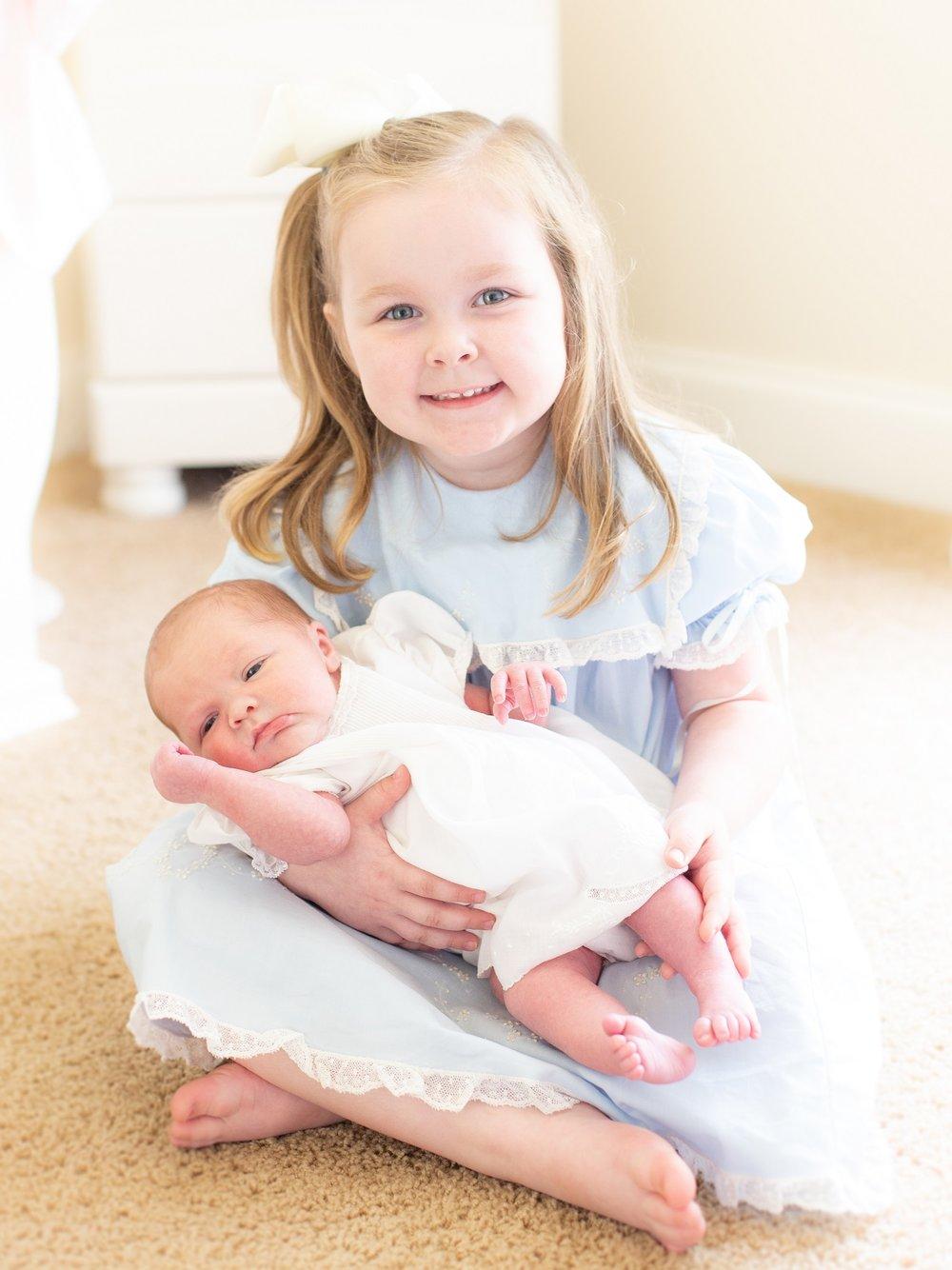 Baby Arden Newborn Session.jpg