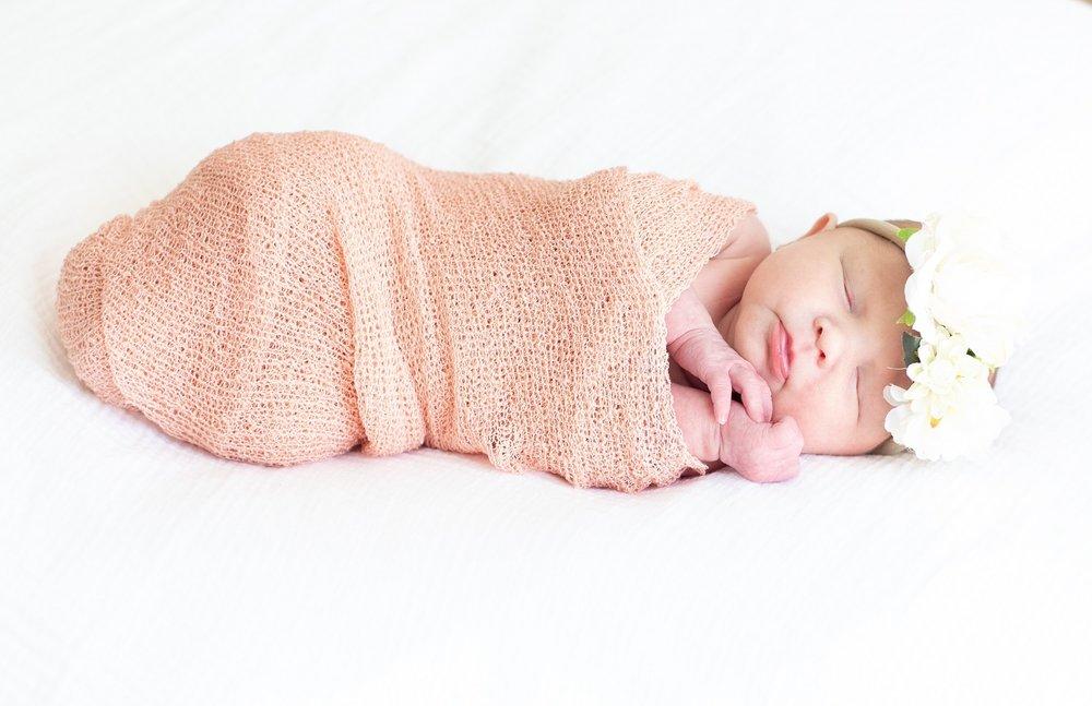 Baby Arden Newborn Session-28.jpg