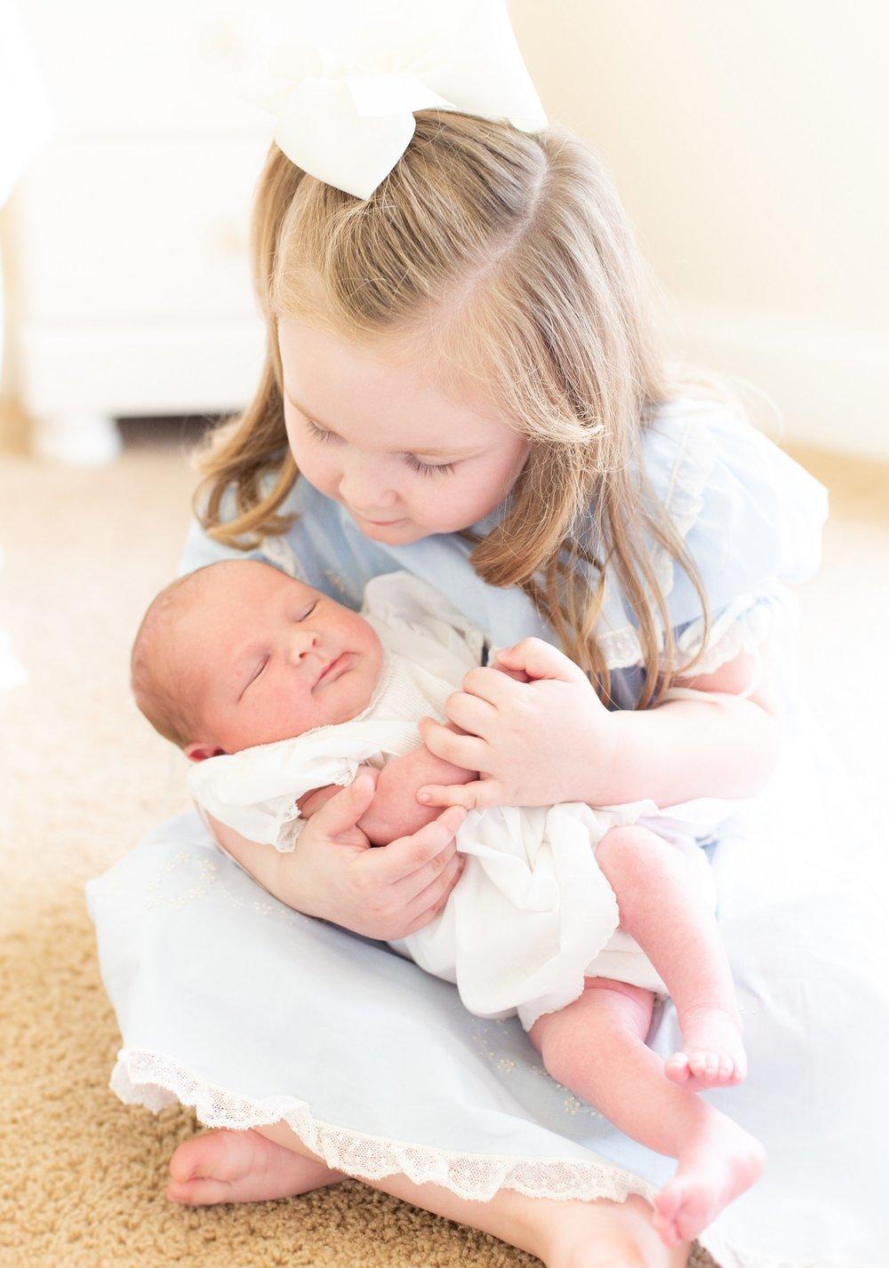 Baby Arden Newborn Session-5.jpg