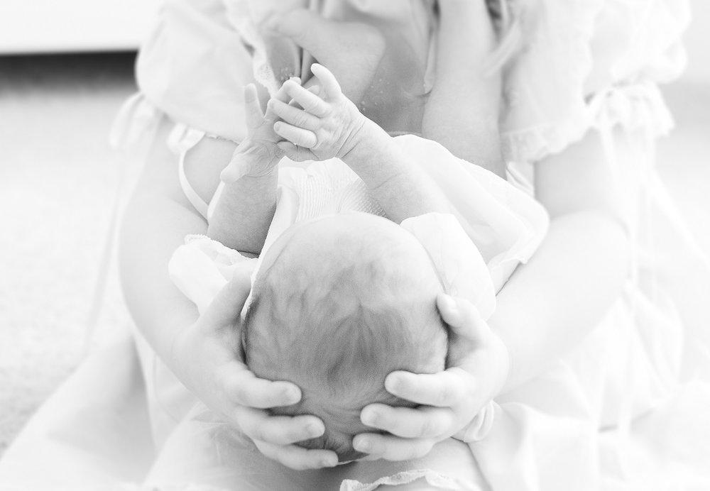Baby Arden Newborn Session-9.jpg