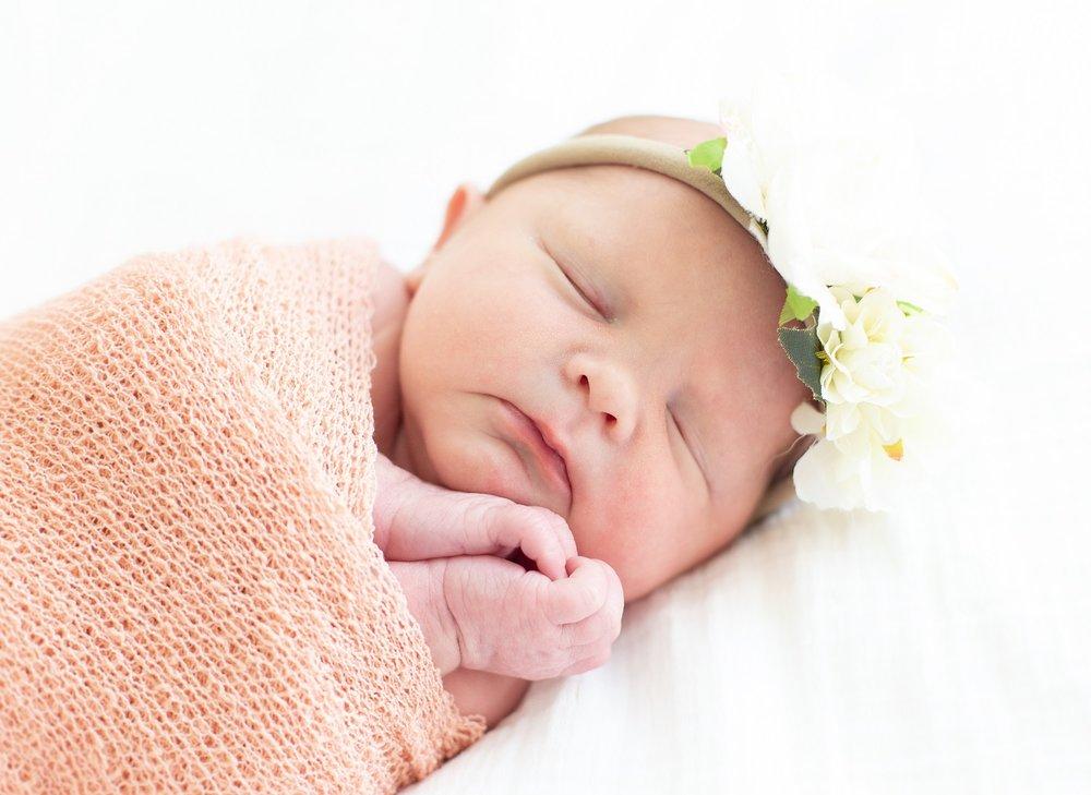 Baby Arden Newborn Session-26.jpg