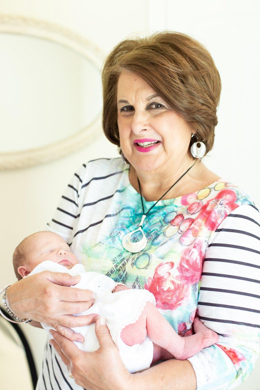 Baby Arden Newborn Session-25.jpg