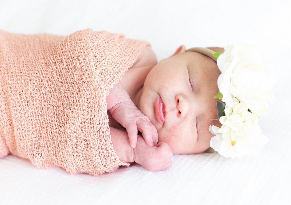 Baby Arden Newborn Session-27.jpg