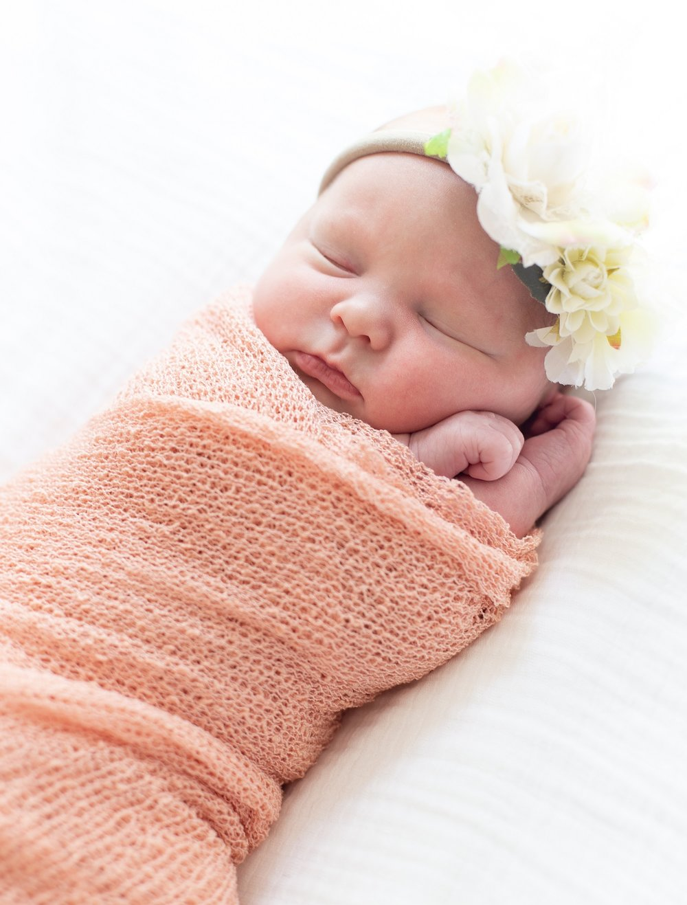 Baby Arden Newborn Session-31.jpg
