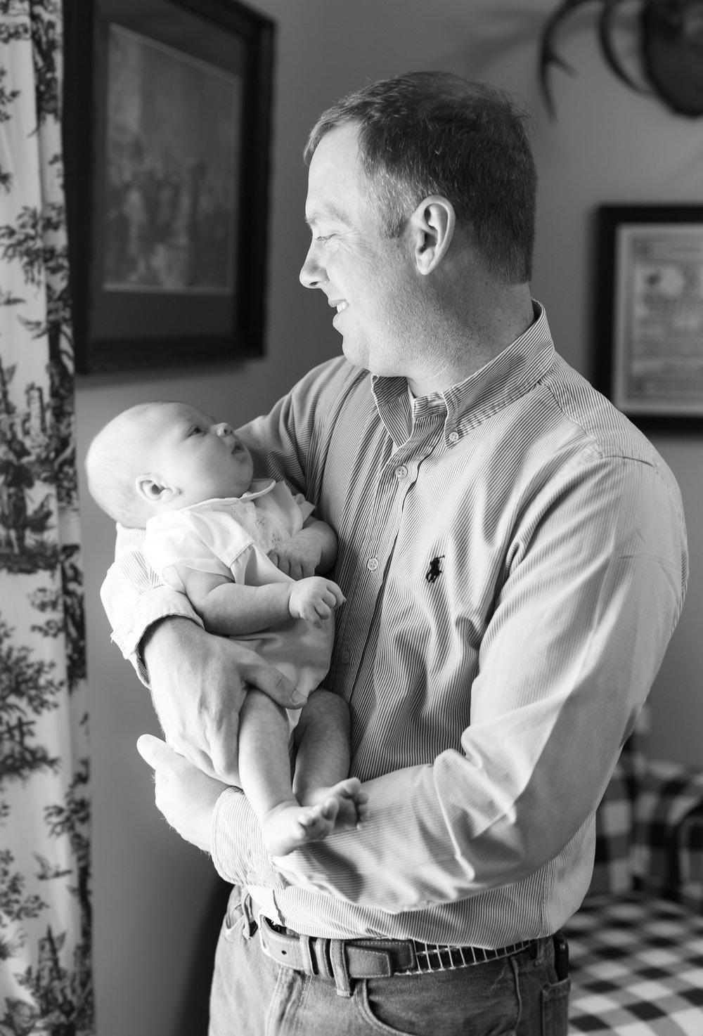 Hattiesburg Burrell Family Session_-39.jpg