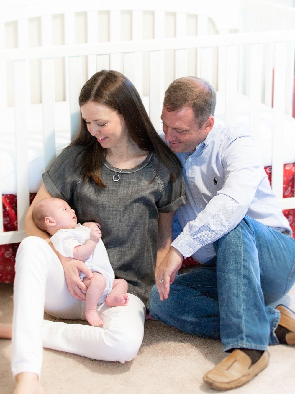 Hattiesburg Burrell Family Session_-47.jpg