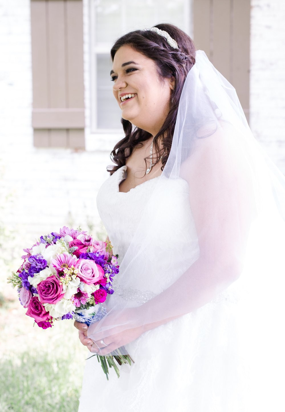 Harvey Wedding_-70.jpg
