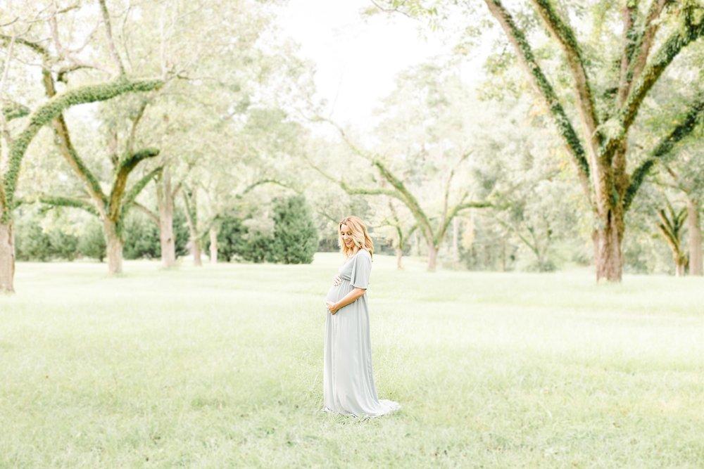 Faler Maternity-22.jpg
