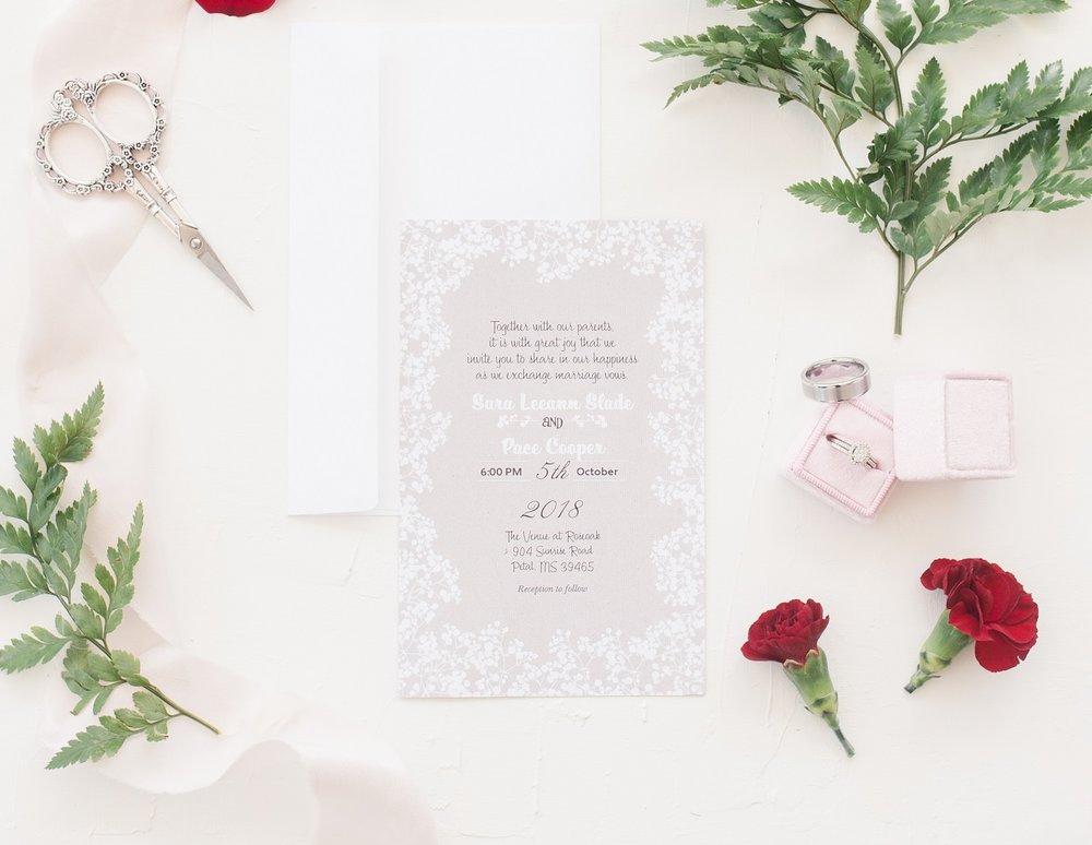 Cooper Wedding Edit_.jpg